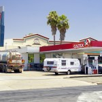 What you need to know before selling a service station