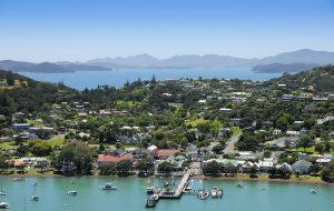 bay-of-islands-aerials-can-not-use1